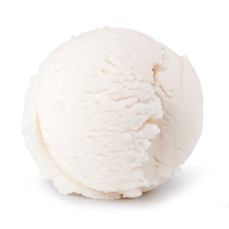 glace bailey