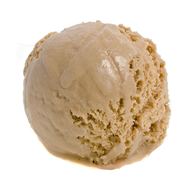 canelle-glace
