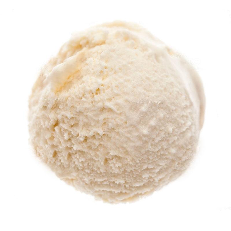 glace corossol