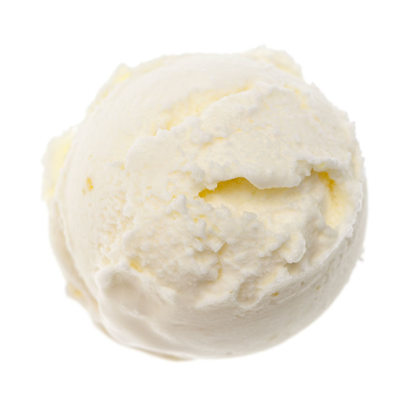 glace yahourt